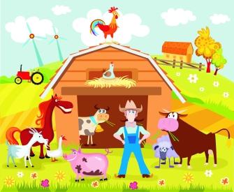 farmcartoon.jpg
